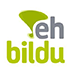 Imagen del partido Euskal Herria Bildu